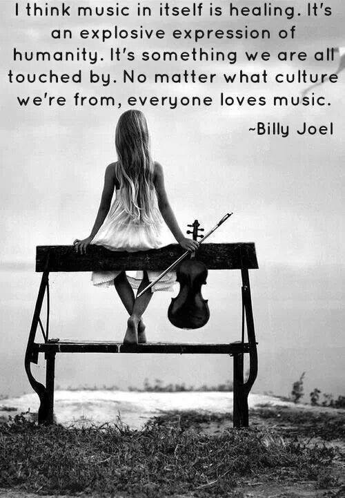 music, quotes, and billy joel image