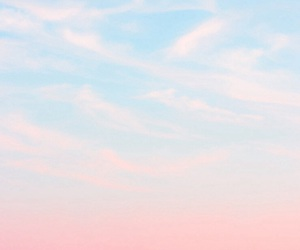 56 Images About Bright Pastel On We Heart It See More About Pink