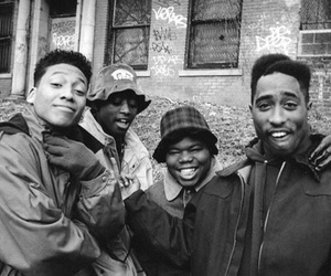 juice, tupac, and 2pac image