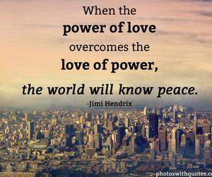 quotes, brussel, and peace image