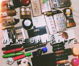 addicted, fashion, and girl image