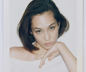 beauty, kiko mizuhara, and model image