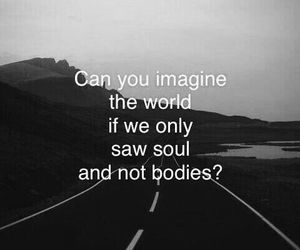 quotes, soul, and grunge image