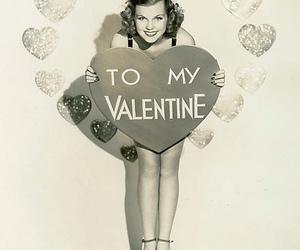 valentine and Valentine's Day image