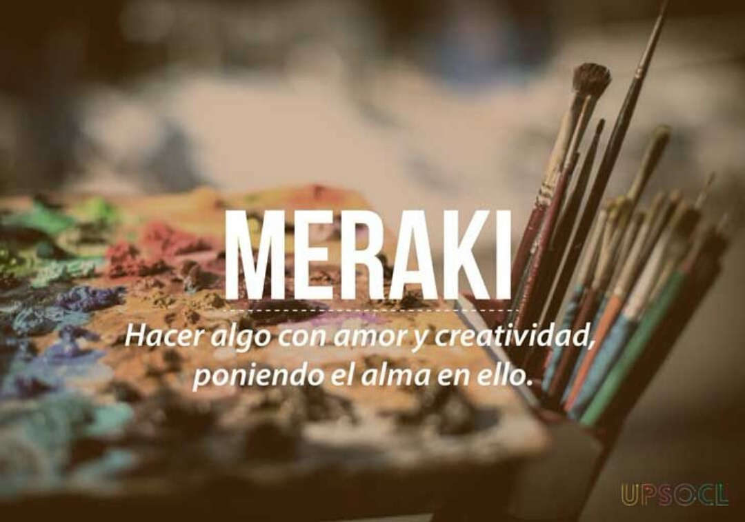 38 Images About Palabras Raras On We Heart It See More About Words Significado And Palabra