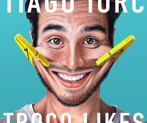 tiago iorc, music, and song image