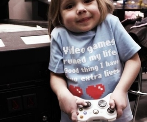 video games and game image