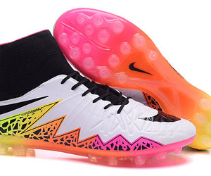 nike tiempo, cheap nike hypervenom, and cheap nike magista image