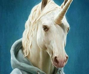unicórnio and unicorn image