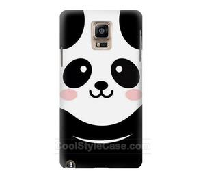case, cover, and panda image