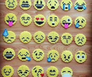 cool and emoji image