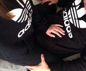 adidas, goals, and sesso image