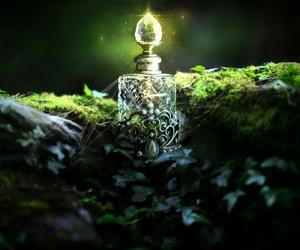 fairy, fantasy, and magical image