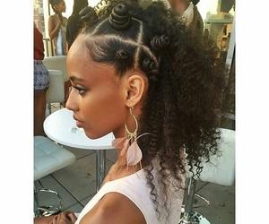 eritrean, habesha, and 🇪🇷 image