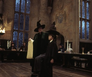 harry potter and philosophers stone image