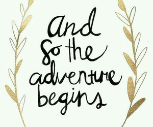 adventure, cards, and life image