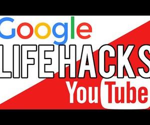 diy, life hacks, and tutoriales image