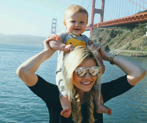 blonde, baby, and amber fillerup image