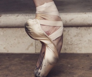 amazing, ballerina, and show image