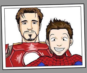awwwwww, they're so cute, and civil war image