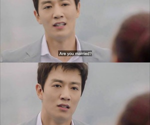 doctors, Korean Drama, and quotes image