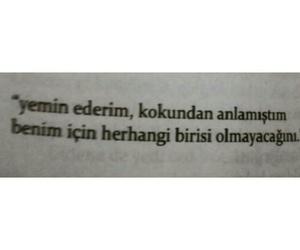ask, turkce, and sözler image