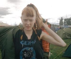 alternative, indie, and grunge image
