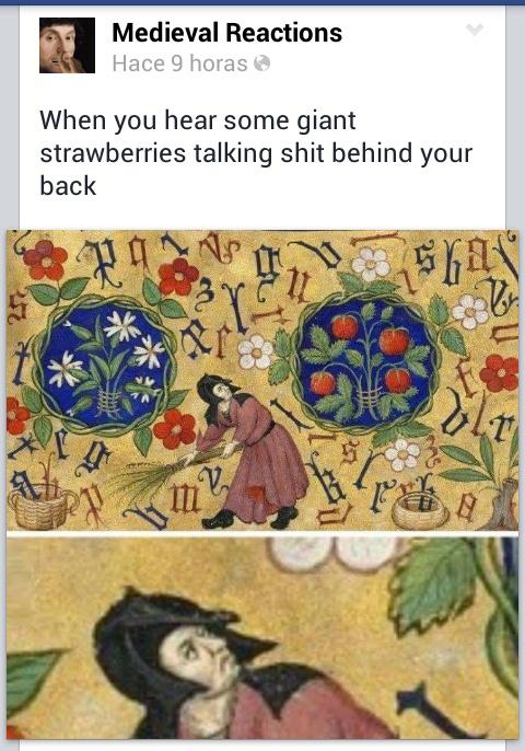 funny, humor, and lol image