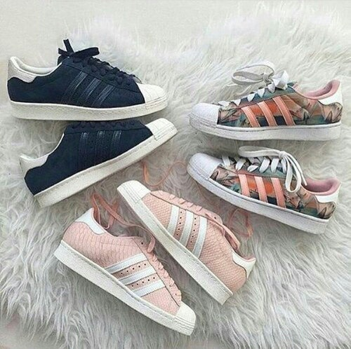 """adidas"""" """"shoes image"""