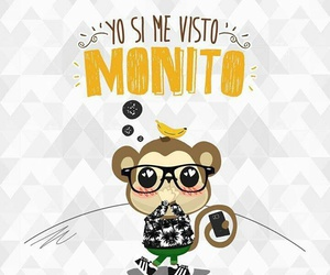 divertido, humor, and frases español image