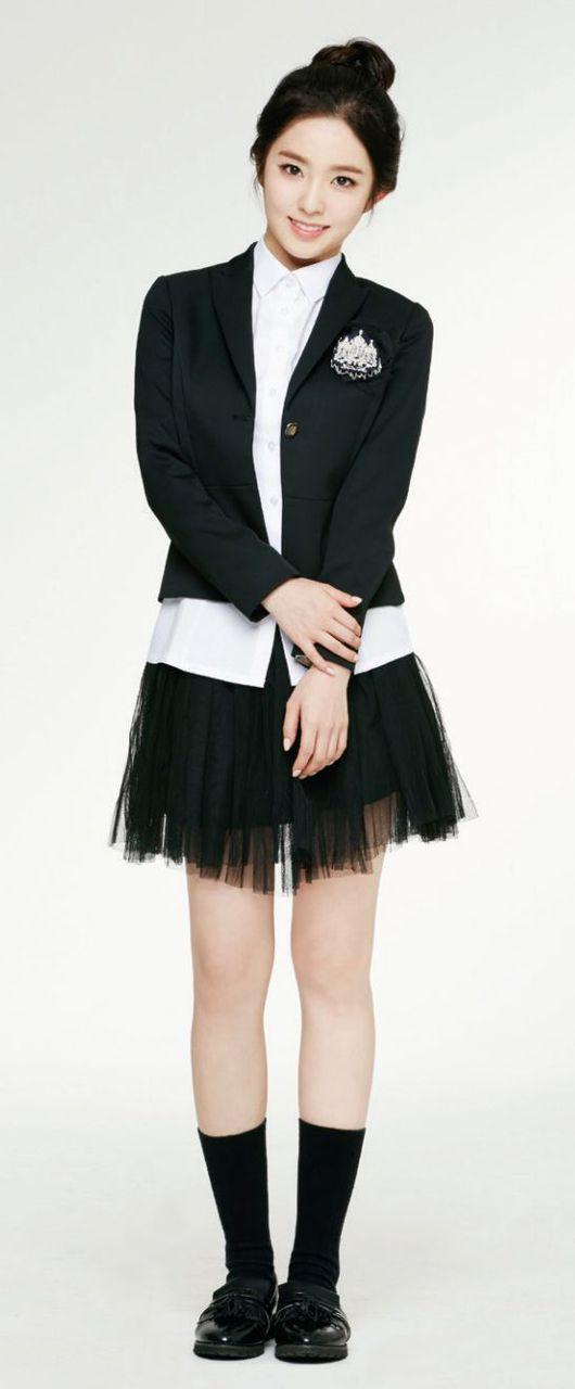 irene and bae joohyun image