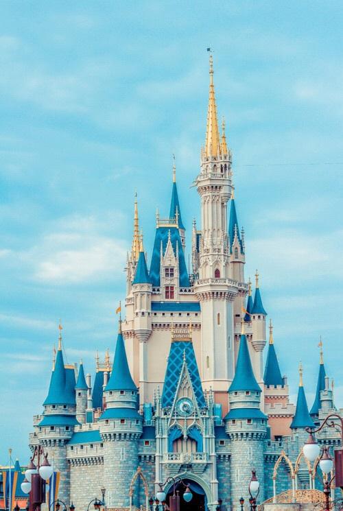 disney, princesses, and dreams image