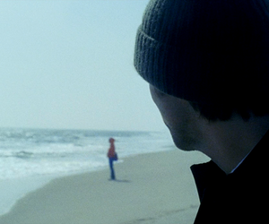40 Images About Eternal Sunshine Of The Spotless Mind 500