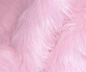 babe, pink, and cute image