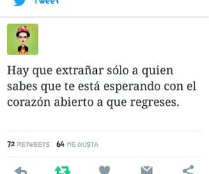 esperando, twitter, and frases en español image