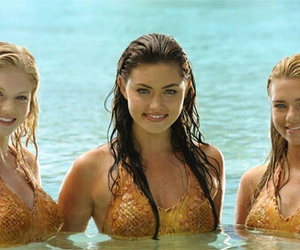 H2o, phoebe tonkin, and h2o just add water image