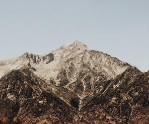 badlands, header, and paisaje image