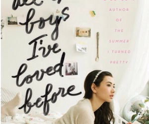 book and jenny han image