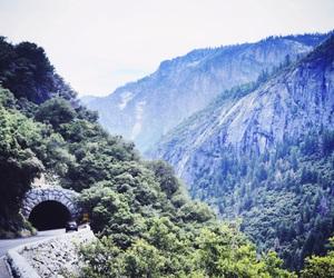 beautiful, california, and travel image