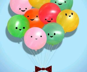 happy, happybirthday, and felizcumple image