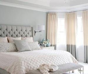 interiorim.com, bedroom, and home image