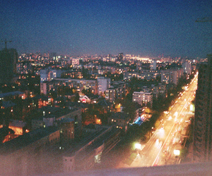 35mm, night, and ukraine image