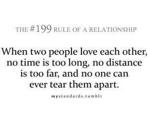 love, Relationship, and couple image