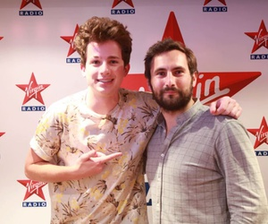 charlie, charlieputh, and puthers image