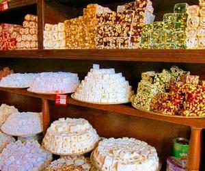 amazing, bazaar, and beautiful image