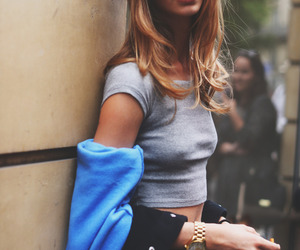 fashion, hype, and street style image