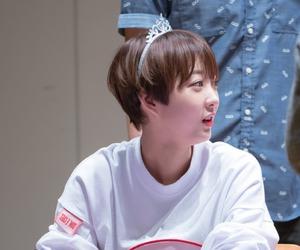 hyerin, seo hyerin, and 혜린 image