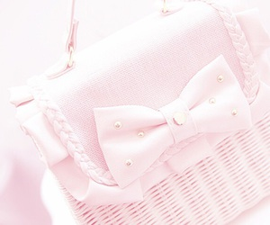 accessories, babydoll, and bags image