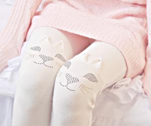 cute and kawaii image