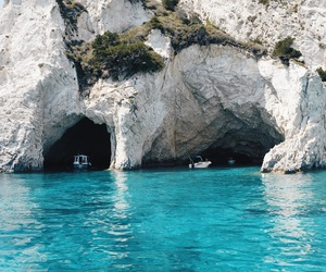 blue lagoon, sean, and summer image
